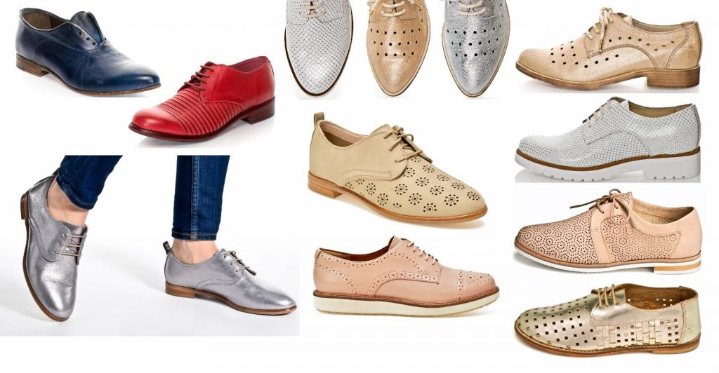 Image result for pantofi model masculin