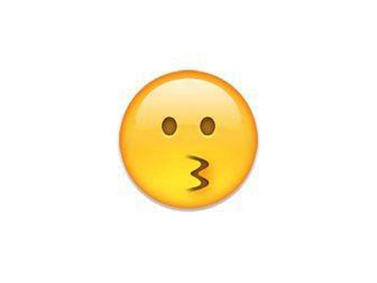 Care Este Adevăratul Sens Al Emoticoanelor Utilizate în Mod