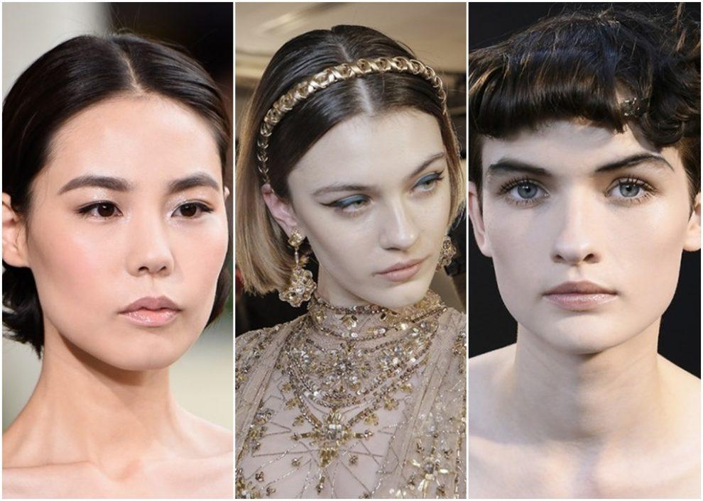 Cele Mai Simple Coafuri Pentru Păr Scurt Recomandate De Hair