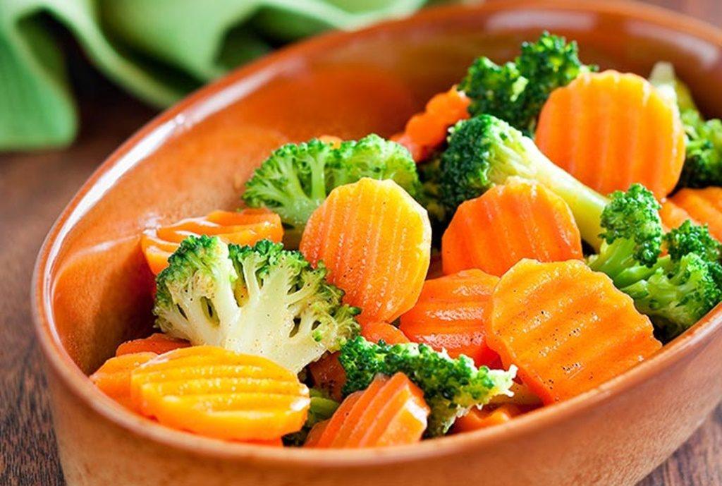 Gastrita regim alimentar