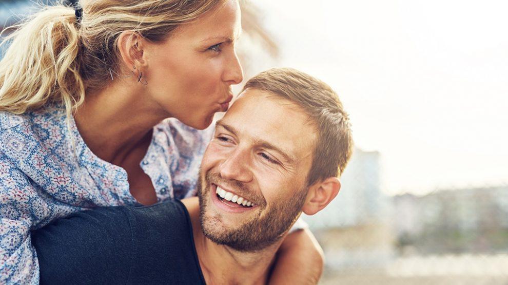 dating pentru peste 60 de ani din marea britanie