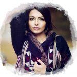 Dumitrescu Irina