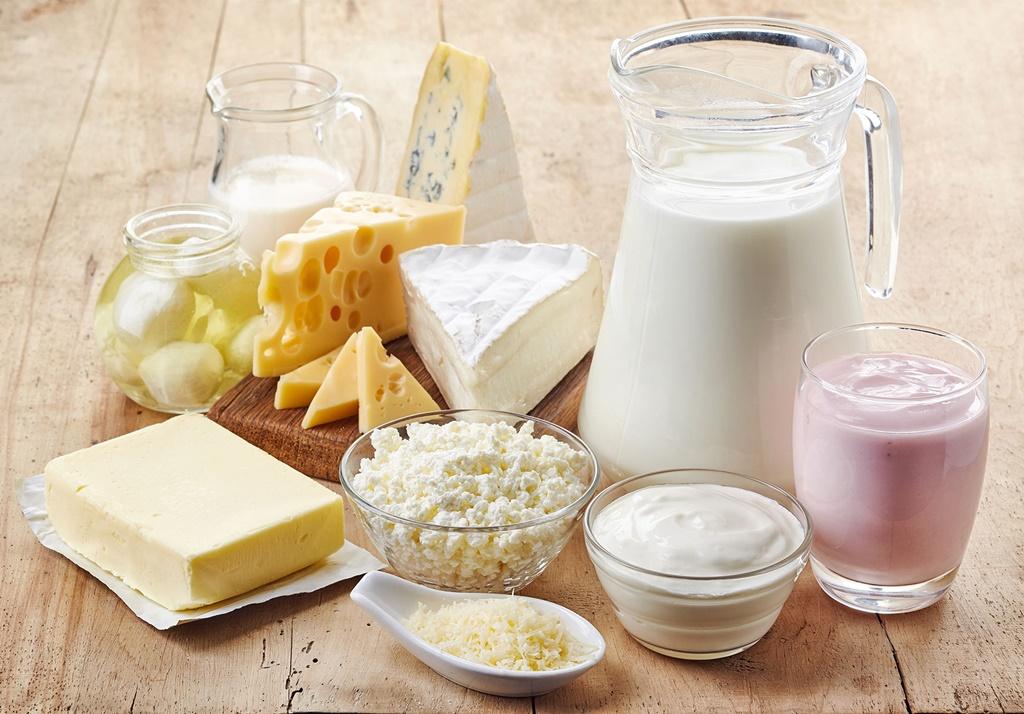 produse lactate în varicoză)