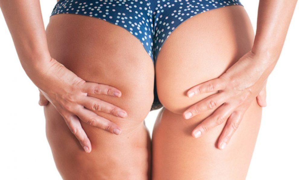 Cât de repede și eficient puteti pierde în greutate de la coapse și abdomen?