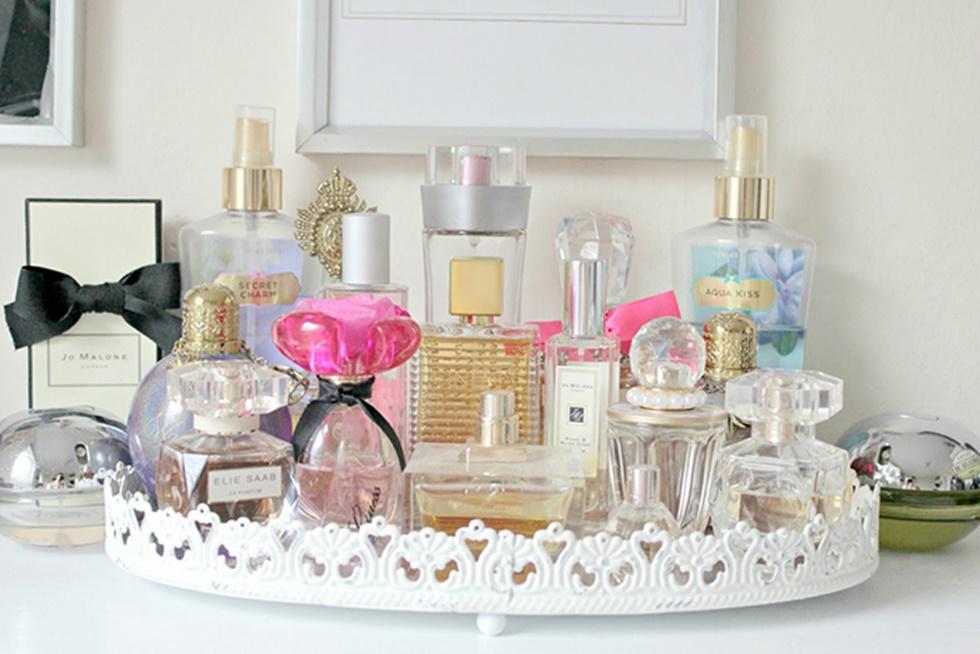 Sfatul Expertului Cum îți Dai Seama Dacă Un Parfum E Original Sau