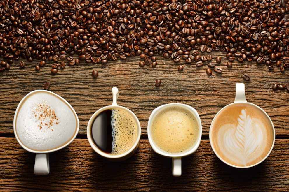 ajută cafeaua la pierderea în greutate)