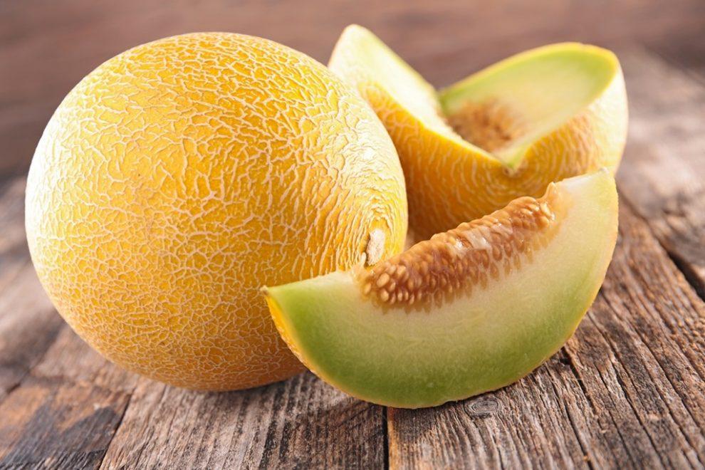 Totul despre pepenele galben, o sursă importantă de vitamine pentru organism - british-pub.ro