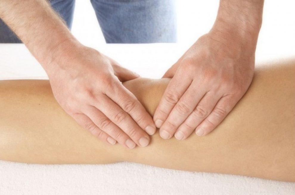 boli și simptome articulare artroza tratamentului umerilor cu alflutop