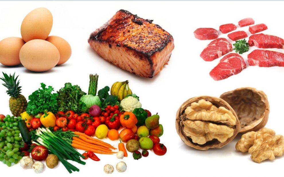 alimente care vindeca pancreasul)