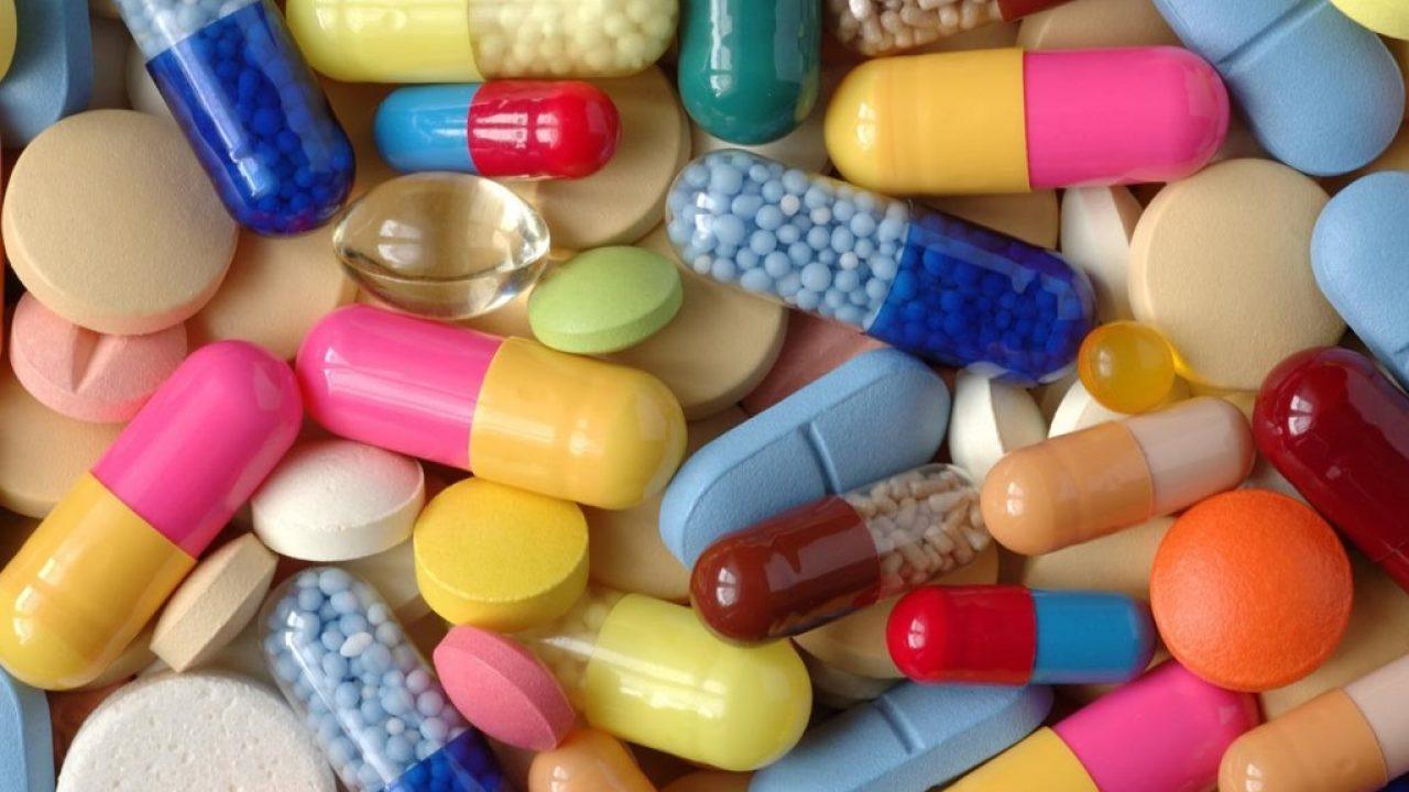 statinele ajută la pierderea în greutate)