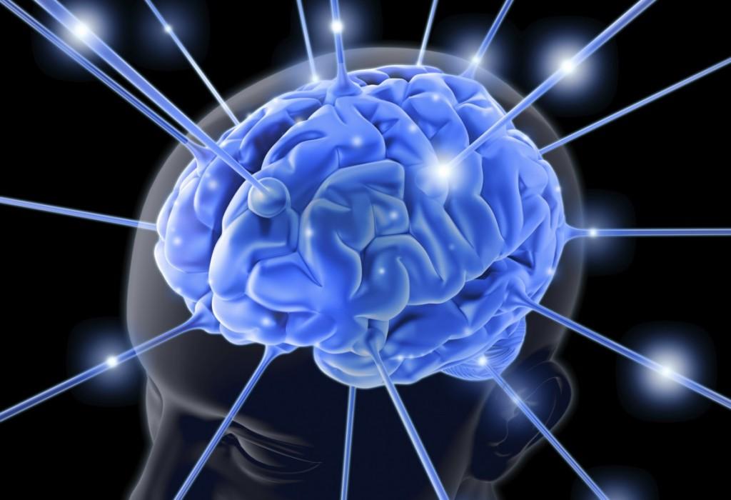 detoxifierea creierului prin vinovăție