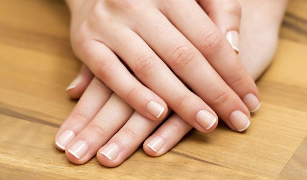 boli de piele pe articulațiile mâinilor walker cremă pentru articulații