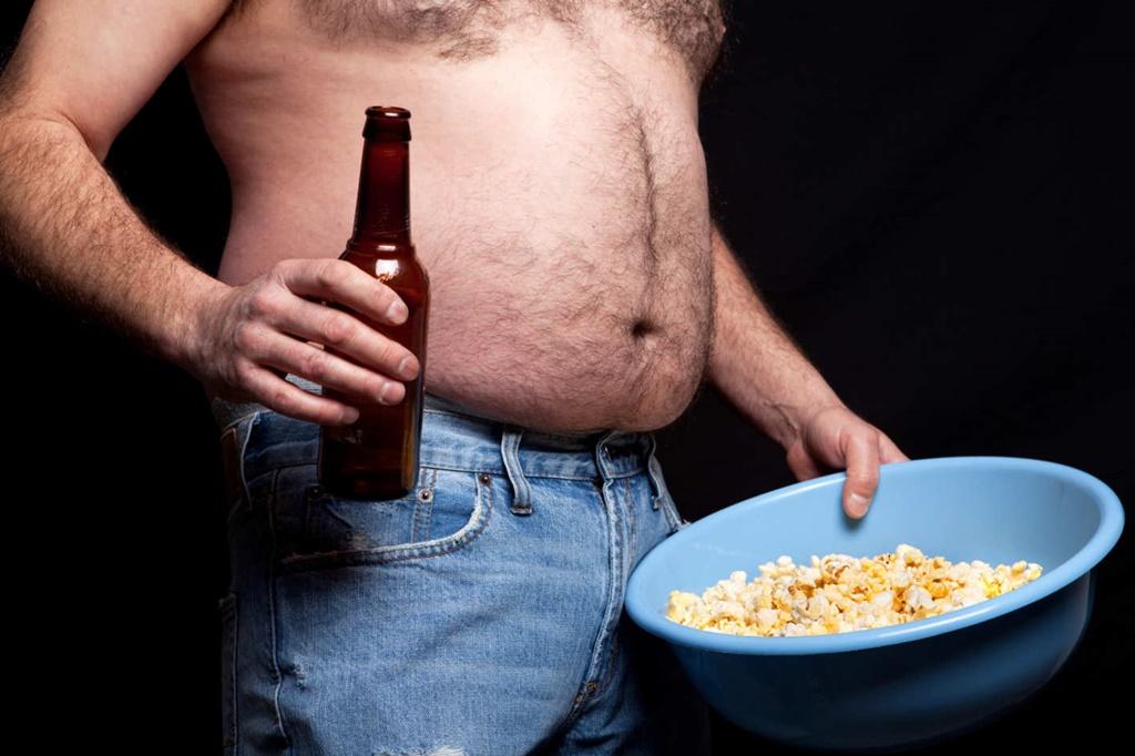 berea oprește pierderea de grăsime cum mănânc pentru a slăbi