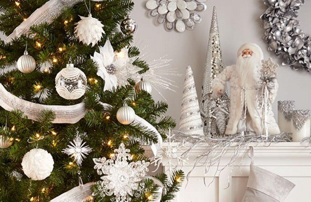 Când și cum se împodobește bradul de Crăciun. Între tradiții și modernism -  Exquis