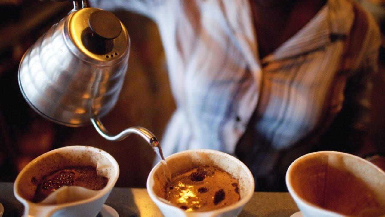 efectele negative ale cafelei asupra scăderii în greutate)