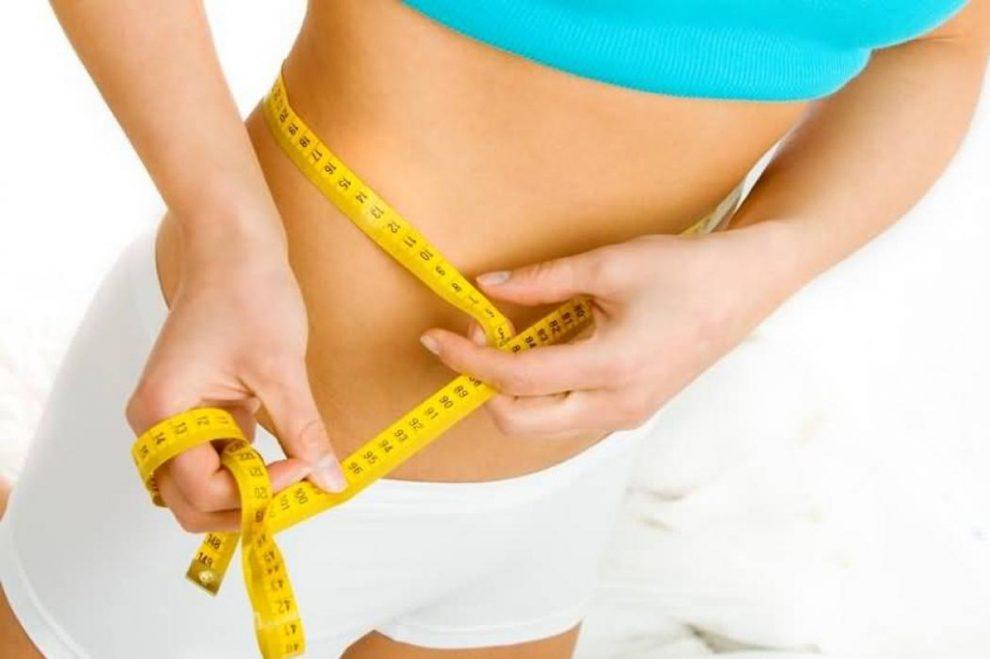 scădere în greutate și burtă plată cele mai bune tehnici de slabire