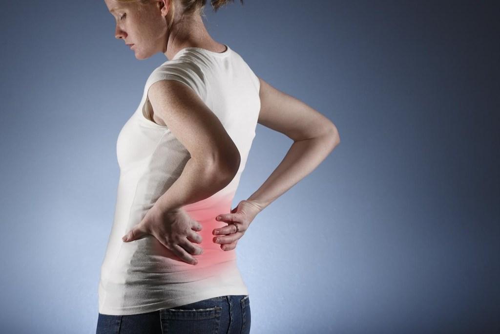 dureri articulare suprarenale)