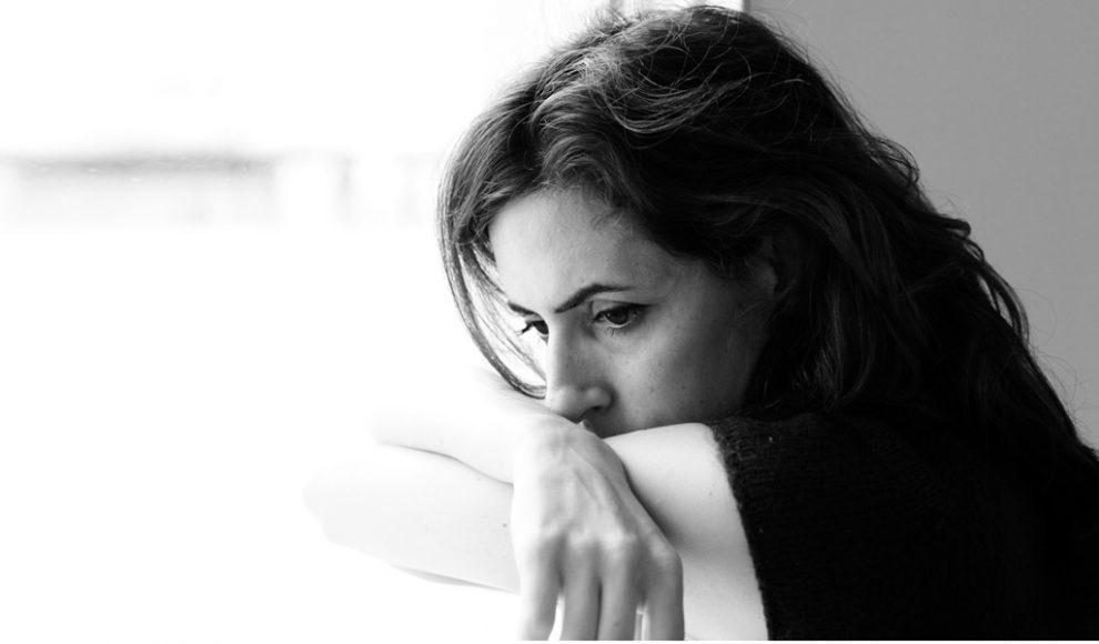 cancer simptome generale cancer mamar ecografie