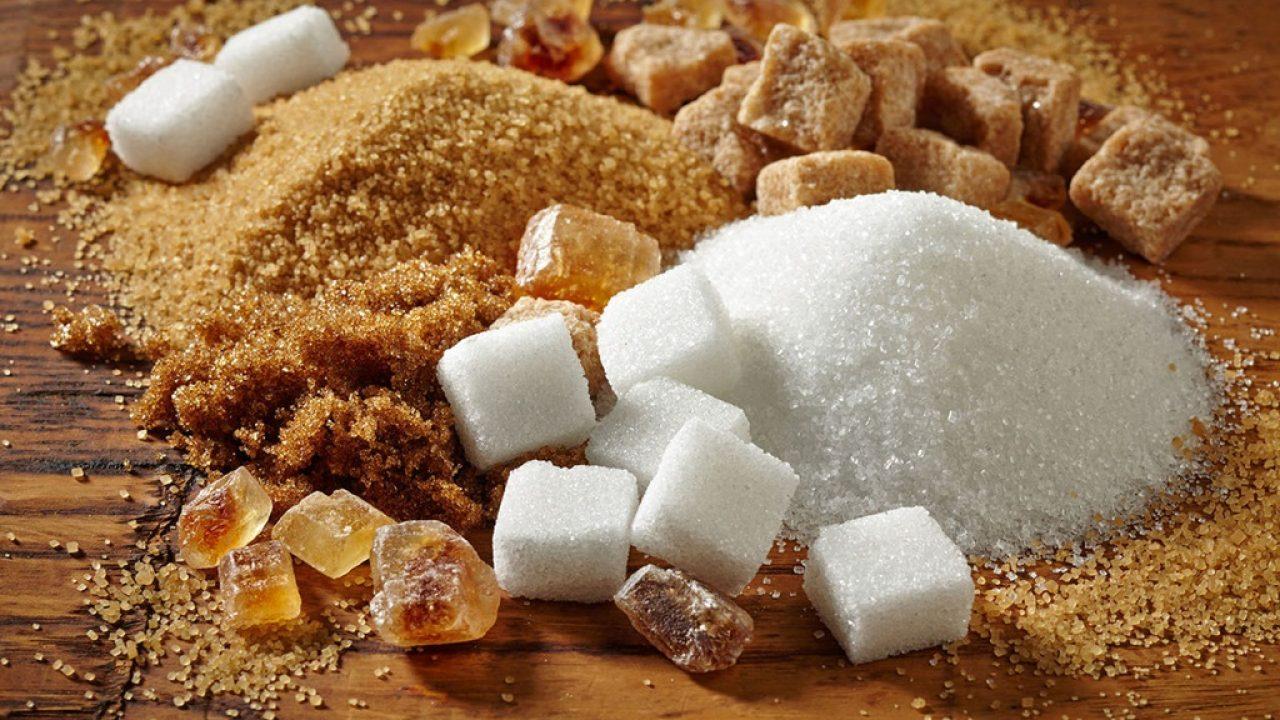 pierdeți în greutate înlocuitor de zahăr