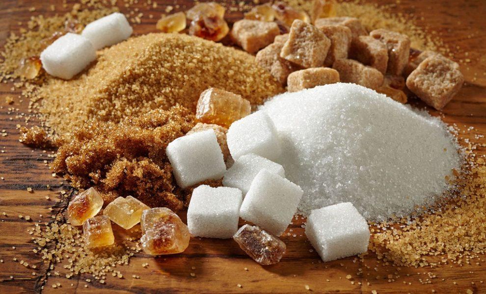 eliminarea zahărului vă face să pierdeți în greutate