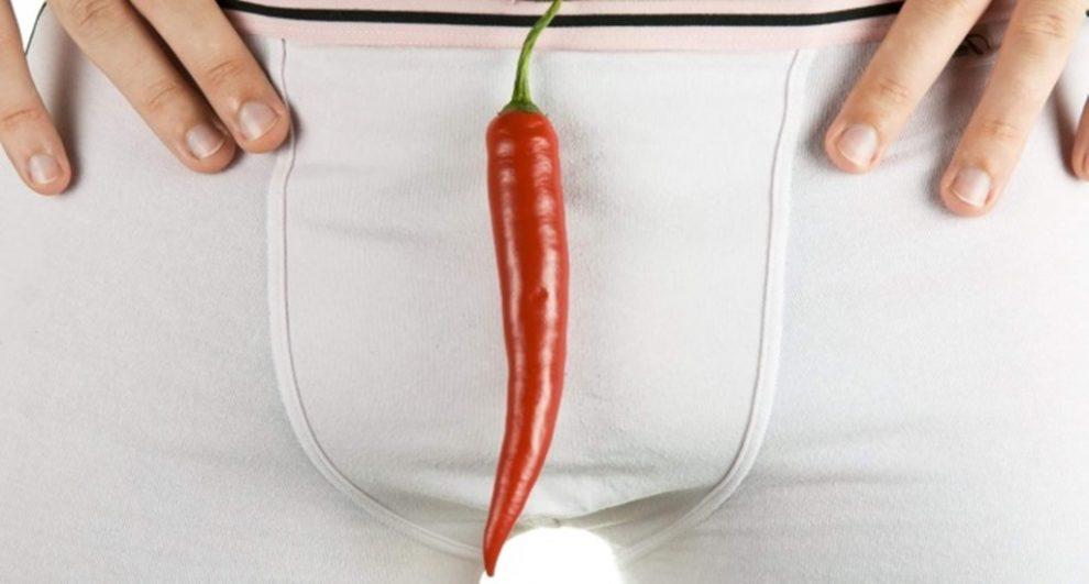 ce să faci o formă pentru un penis)