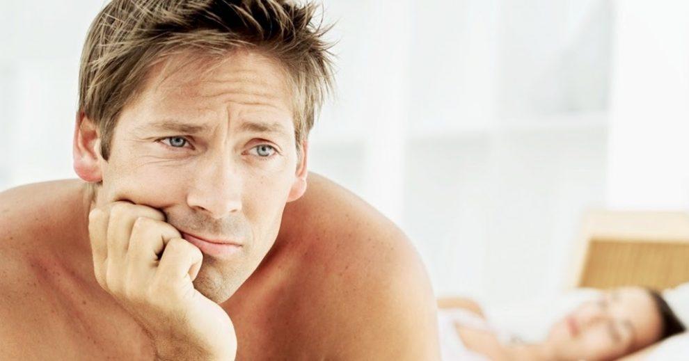 "Andropauza sau ""menopauza bărbaților"". Simptome. Tratament - Exquis"