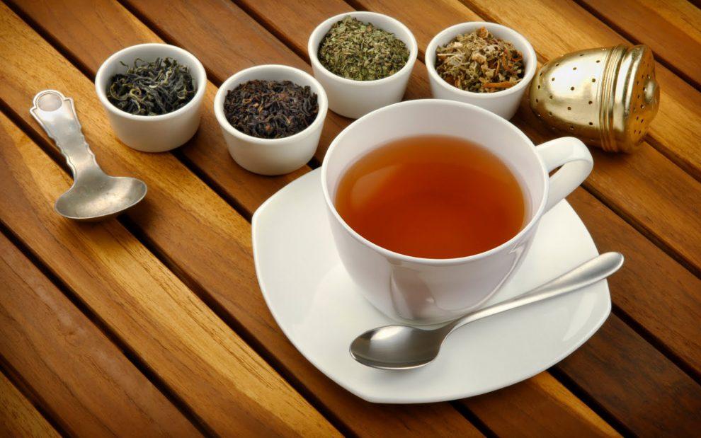 top 5 ceaiuri de slăbire simptomele nu pot pierde în greutate