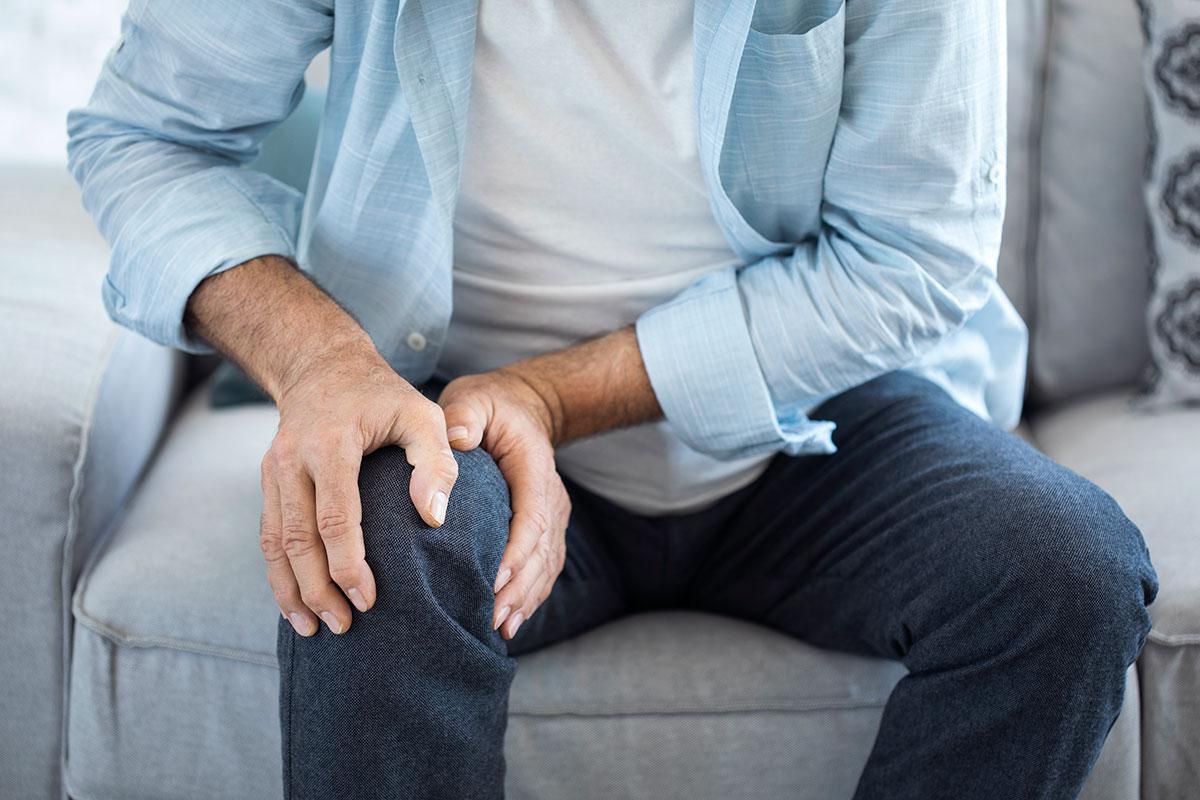 ce să faci atunci când articulațiile doare cons glucozamină condroitină