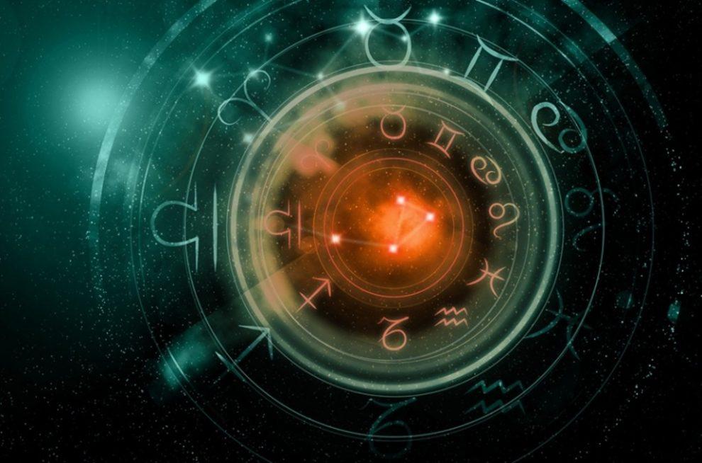 Horoscop 13 mai 2020