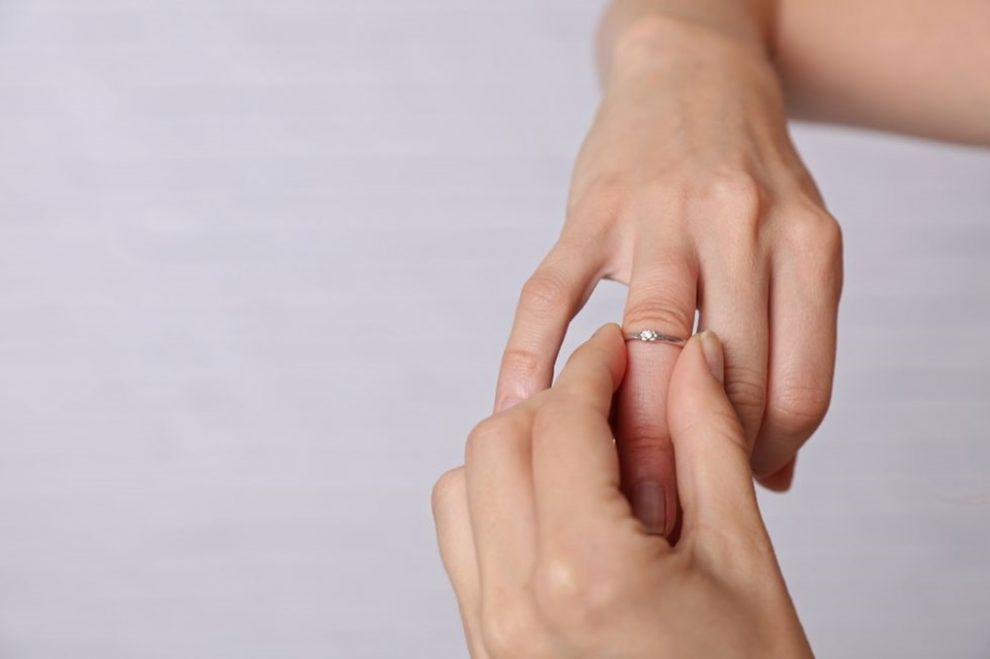 Artritele umflate nu pot degetele. Totul despre artrita: tipuri, simptome, diagnostic, tratament