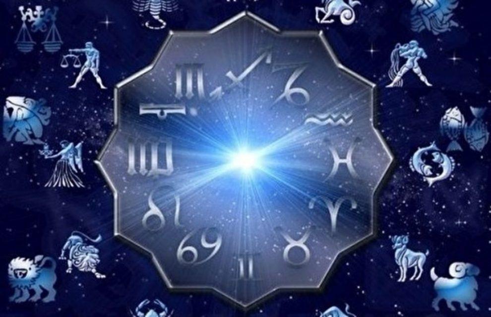 Horoscop 14 Octombrie 2020: astăzi Berbecii își dau o nouă ... |Horoscop 20 Octombrie 2020