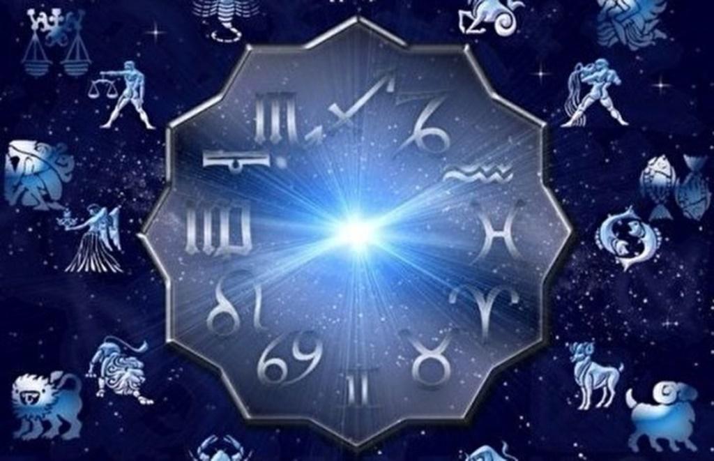 Horoscop 25 septembrie 2017. Taurii îşi fac planuri măreţe ...  |Horoscop 25 Septembrie 2020