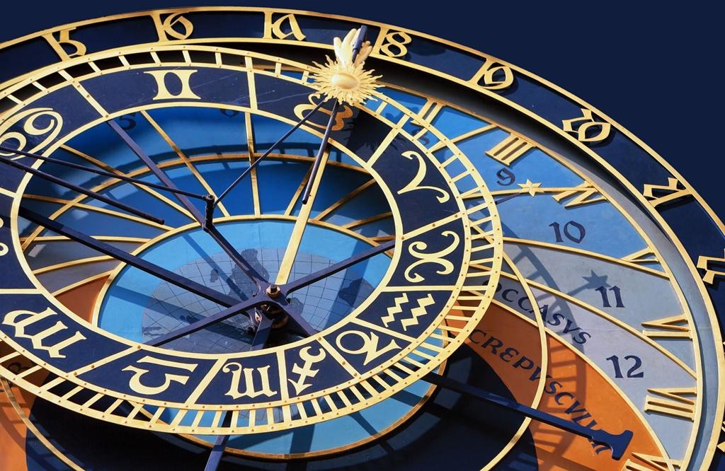 Curs valutar BNR 8 octombrie 2020: Urmăreşte cursul ...  |Horoscop 17 Octombrie 2020