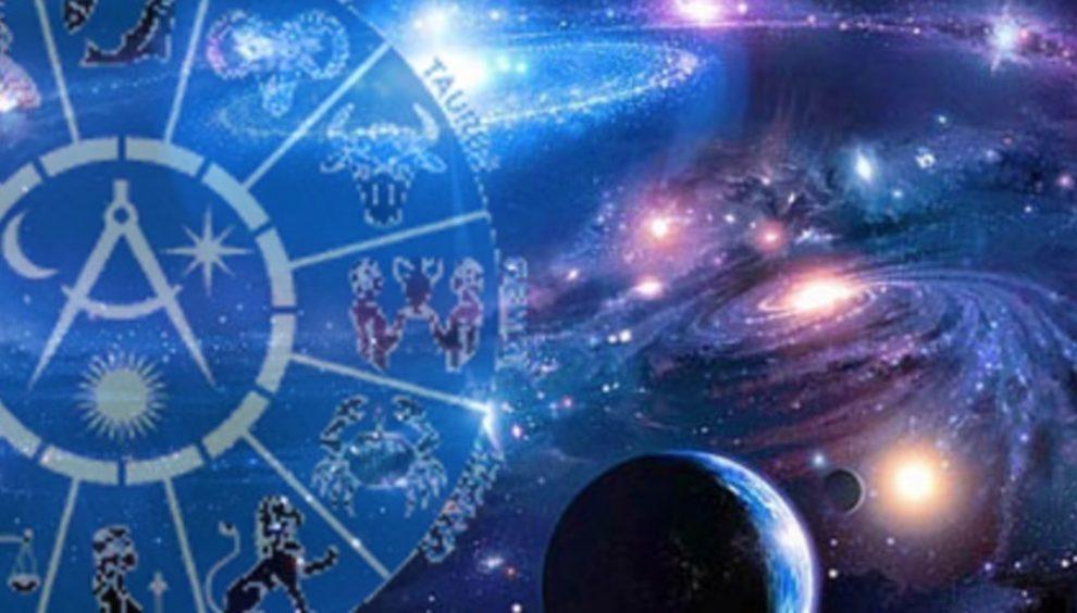 Horoscop 14 octombrie 2020. Care sunt defectele zodiilor ...  |Horoscop 20 Octombrie 2020