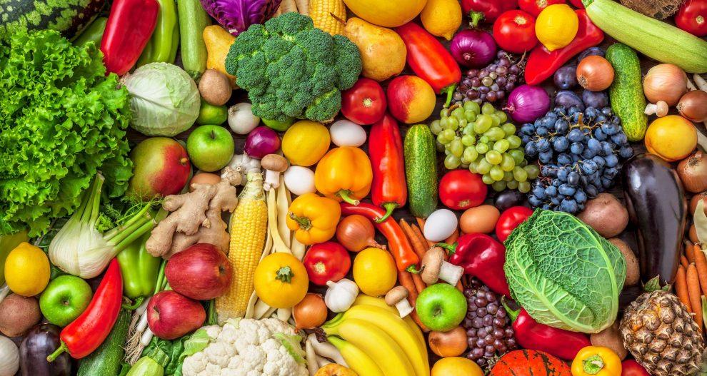 legume fructe pentru imunitate