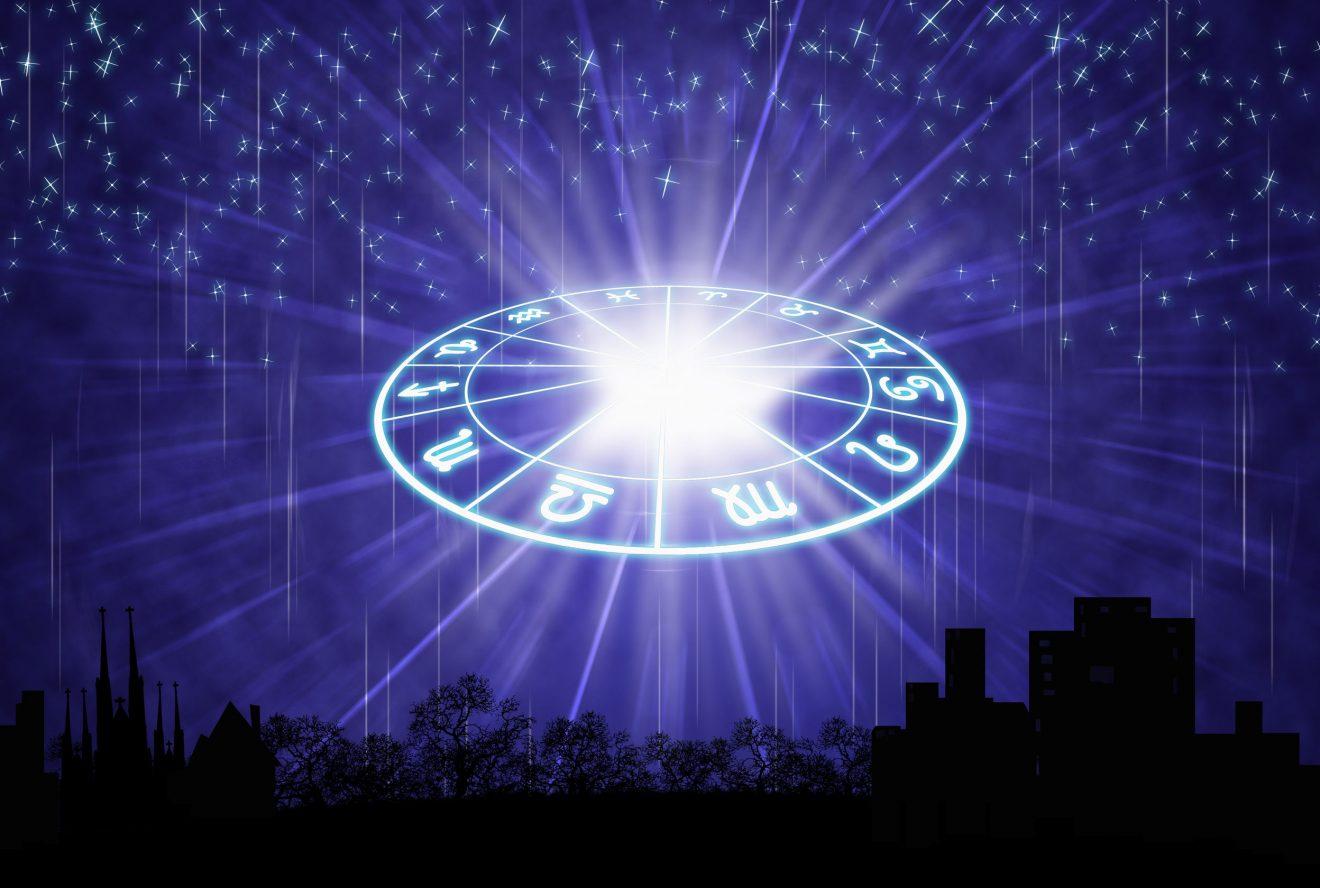 Horoscop 21 octombrie. Asocierea într-o afacere nouă îți ...  |Horoscop 21 Octombrie 2020
