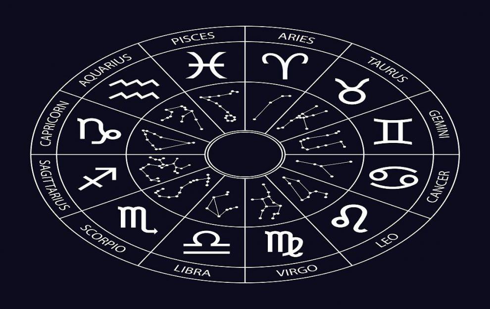 horoscop zilnic aquarius sanatate