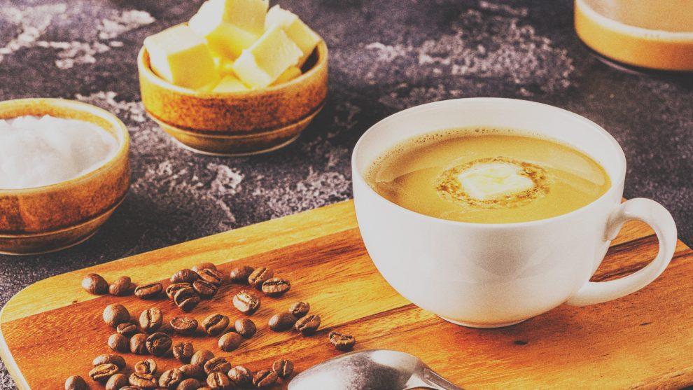 băuturi de cafea slăbitoare)