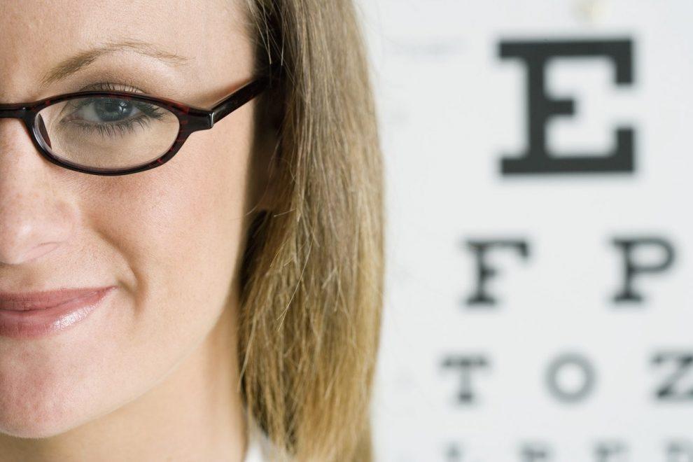 protejează-ți vederea